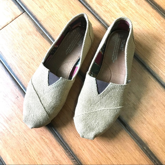 Toms Shoes   Womens   Poshmark